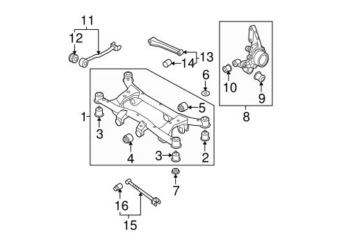 Ecade Ab D B Dc D F B on 231 Transfer Case Parts Diagram