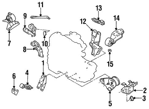 1990 Nissan Sentra Engine Diagram Wiring Diagrams Deliver Deliver Miglioribanche It