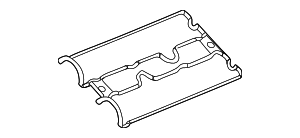 Valve Cover Gasket - GM (55351456)