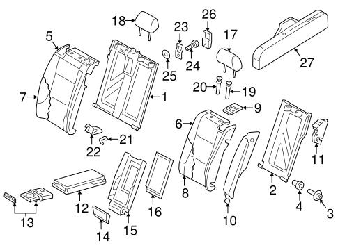 Wiring Diagram Audi Q3