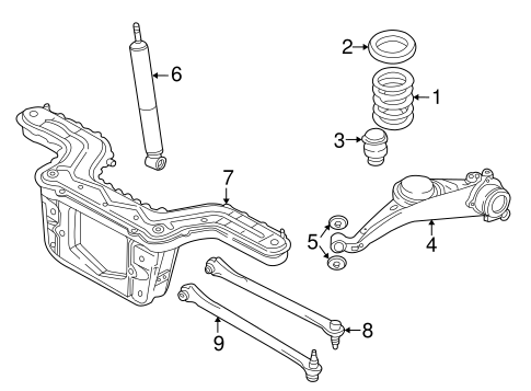 Rear Suspension Scat additionally Rear Suspension Scat also 2000 Ford Taurus Suspension Diagram besides Steering Systems Automobile moreover 154872 C70 Rear Trailing Arm Bushing Replacement. on trailing arm suspension