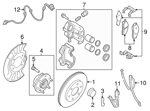 Scion Tc Wiring Harness as well Tail Lights For 2005 Chevy 2500hd furthermore Infiniti Qx4 Transmission Wiring Diagram further 2003 Nissan 350z Fuse Box Diagram besides 2003 Infiniti I 35 Parts Diagram. on infiniti qx56 fuse box diagram