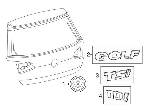 volkswagen tsi 2 0 turbo engine volkswagen 1 8 turbo