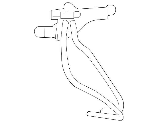 Httpschema Cablage Viddyup Compressure Sensor Mpx4100