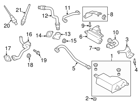 Groovy Powertrain Control For 2015 Subaru Forester Subaru Of Muskegon Parts Wiring Cloud Usnesfoxcilixyz