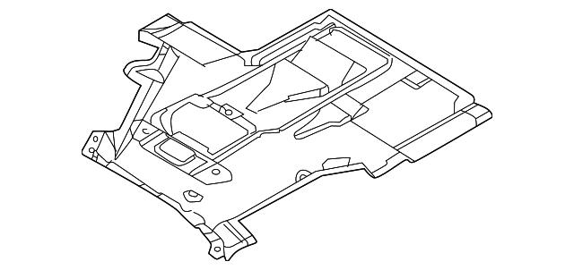 Wiring Diagrams 1998 Bmw 540i