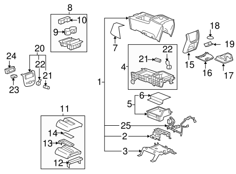 T5343003 Looking diagram putting back brakes besides T11683621 Remove rear brake drums hyundai getz together with Gm Rear Cup Holder Lid 15217105 further Chevrolet Cavalier 2001 Chevy Cavalier Rear Brakes additionally 1gh64 Back Off Adjustment Rear Brakes 1995 Silverado 4x4. on chevy rear brake shoes