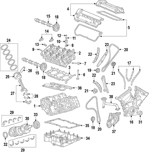light wiring diagram 2010 mercury milan 2010 mercury milan engine diagram oil pump for 2010 mercury milan #7