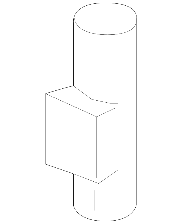 A Ed B C D B A Eb E A on 2013 Honda Civic Oem Parts Diagram