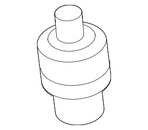 Ball Joint - Hyundai (54530-2B000)