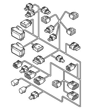jetta 2 8l engine jetta 2 0l engine wiring diagram