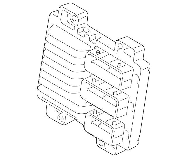 Scosche Fdk11b Wiring Harnes Color Code