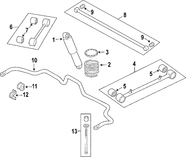kia sorento relay best place to find wiring and datasheet resources Wiring Lighted Doorbell Button lateral arm kia sorento ac wiring diagram