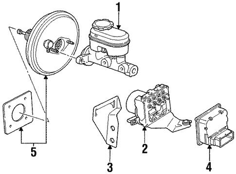 anti lock brakes for 2002 saturn sc1 gm parts mania 2002 Saturn L200 Engine Diagram anti lock brakes for 2002 saturn sc1