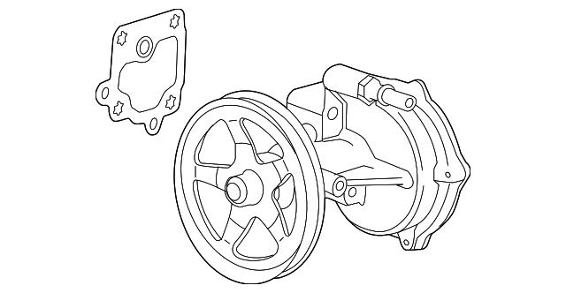 Saturn Trailer Light Wiring Diagram likewise Saturn Car Accessories also 2006 Pontiac Torrent Heater Diagram in addition Saturn Car Accessories likewise  on 436477 blower fan problem doesnt shut off 3