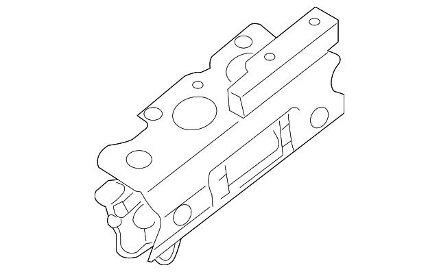 Kearny Mesa Vw >> Genuine OEM [Brand] Fuel Pump Part# 5N0-906-129-B Fits 2009-2015 Volkswagen Jetta: Up To 35% Off ...