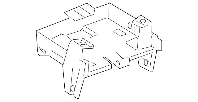 Turn Signal Wiring Diagram Besides 2003 Saturn Vue Redline Body Kit