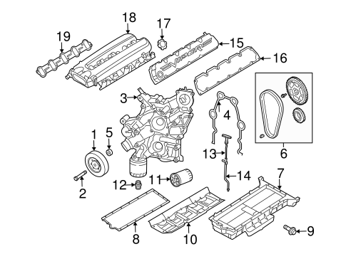 RepairGuideContent additionally Ignition System Scat together with 2005 Ford Firing Order furthermore Dodge Ram 1500 Spark Plugs Location moreover P 0900c15280081e43. on dodge 4 7 engine spark plug change