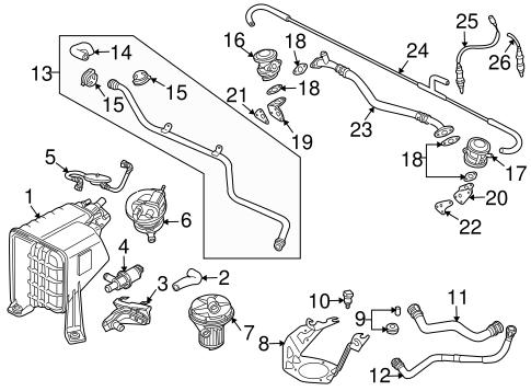 79 Toyota Pickup Regulator Wiring Diagram