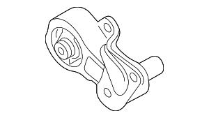 Daewoo Leganza Alternator Wiring Diagram