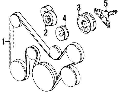 Belts And Pulleys Scat