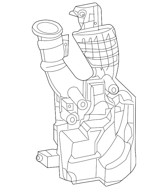 Motorad 207-192 192f//89c Thermostat
