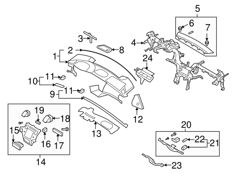 2008 Azera Engine Diagram - Wiring Diagrams For Broan Fans -  dodyjm.bmw-in-e46.jeanjaures37.fr | 2008 Azera Engine Diagram |  | Wiring Diagram Resource