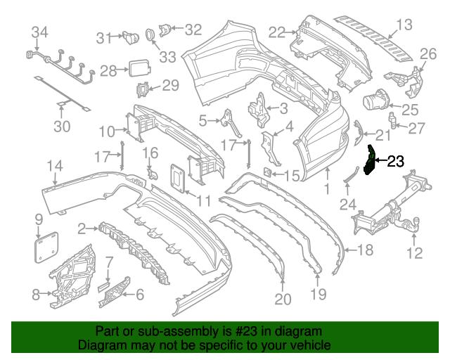 Outer grille mercedes benz 166 885 09 53 shop mercede for Mercedes benz parts online shop