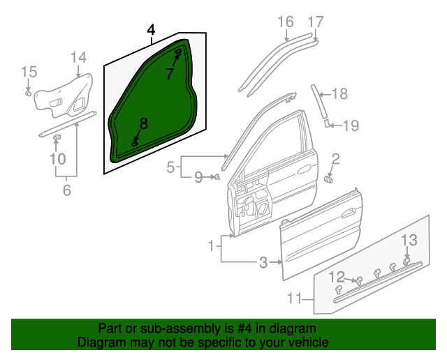 With 2004 Honda Accord Parts Diagram Also 1995 Honda Accord Exhaust