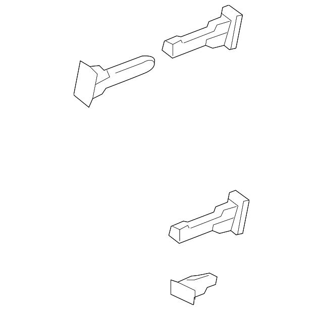 Air Temp Sensor