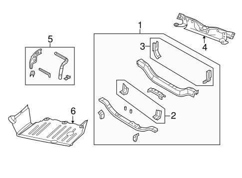 splash shields for 2014 jeep patriot parts wermopar. Black Bedroom Furniture Sets. Home Design Ideas