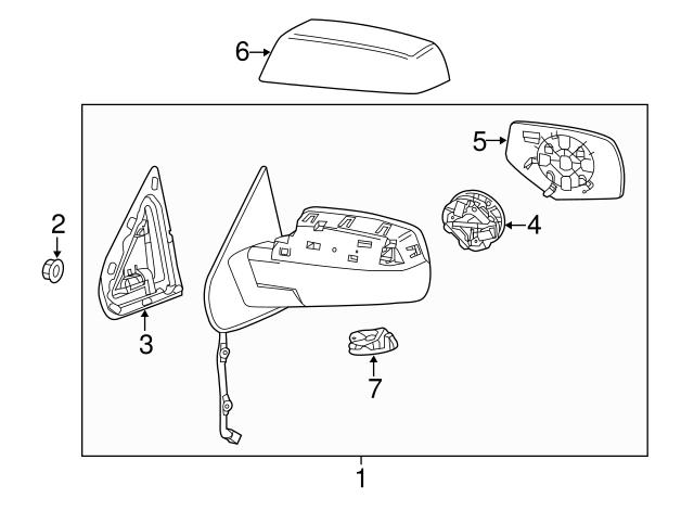96 subaru impreza engine vacuum line diagram amc eagle