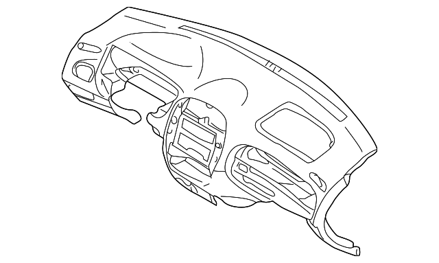 Mazda 323 Parts Catalog on 1993 Mazda Mx3