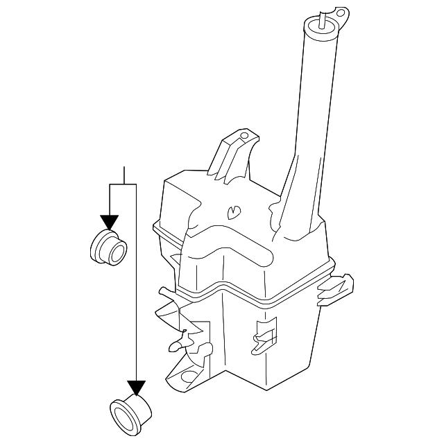 Suspension stabilizer bar link hyundai oemparts besides Hyundai Tucson Engine Light further  further Centric 10314470 Disc Brake Pad also Hyundai Engine Diagram. on 2011 hyundai tucson gl
