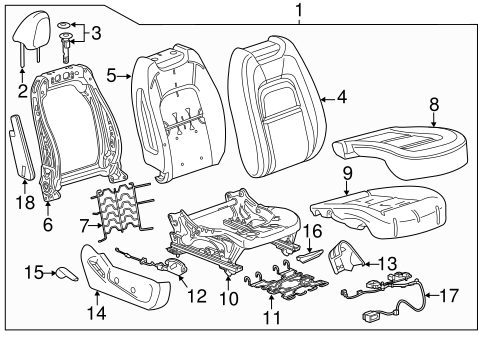 Camshaft Position Sensor Location Gmc besides Car Alarm Lights additionally 2000 Audi A8 Wiring Diagram Html as well Honda Prelude Engine Diagram in addition 1997 Dodge 2500 Front Axle Diagram. on wiring harness gmc canyon