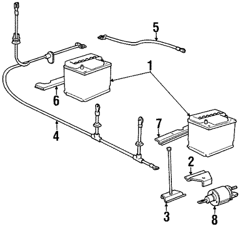 Wiring And Connectors Locations Of Honda Accord Air Conditioning System 94 07 further Wiring Diagram Of Refrigerator Pdf further E53 Fuse Box Diagram additionally Wiring Diagram For Pull Chain Light moreover Wiring Diagram For 2009 Mini Cooper Clubman. on bmw e46 starter wiring diagram