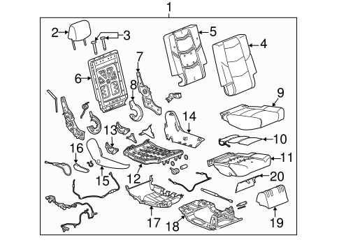 Electric 30  Fuse Box Wiring moreover I00005rp8pbO1ZOo in addition Freightliner Parts Diagrams likewise Home Fuse Box Reset additionally Gm Latch Assembly 23442201. on fuse box in my house