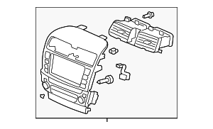 2003 Chevy Trailblazer Fuse Box Diagram also Lexus Power Seat Wiring Diagram likewise T19208492 Need stereo wiring harness diagram 2004 furthermore 1974 Ford Wiring Harness moreover 2008 Chevy Silverado Parts Diagram. on lincoln ls stereo wiring harness