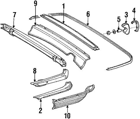subaru belt replacement subaru free engine image for user manual