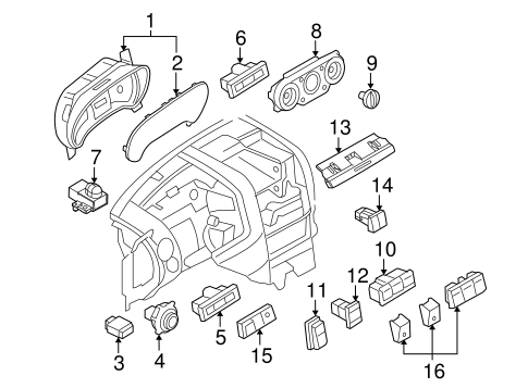 2000 4 3 Spark Plug Wiring Diagram moreover 2006 Ford Freestyle Electrical Diagram further P 0996b43f802e82f3 likewise T1647163 2005 ford escape additionally 2006 Mazda B4000 Fuse Box. on 2006 ford freestar interior