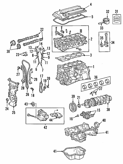 raw 4 toyota engine diagram 97 rav4 engine diagram faint zilong18 bea motzner de  97 rav4 engine diagram faint zilong18