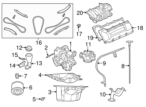 Toyota Steering Box Rebuild Kit besides 1 also Wiring Harness Kia Rio also 2009 Toyota Corolla Stereo Wiring Diagram And in addition H2 Hummer Wiring Diagram For Seat. on dodge ram 1500 parts catalog