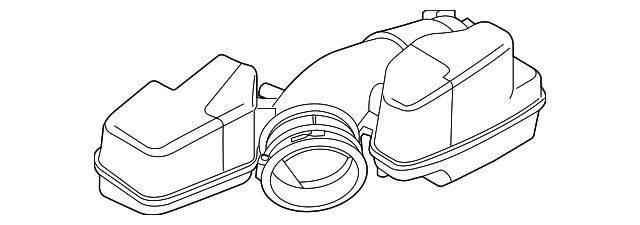 DA8Z-9B659-A