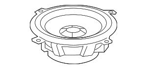 Panasonic Car Interior also Fender Stratocaster Tbx Wiring Diagram also Pontiac Grand Am V6 Engine Diagram moreover Brent Mason Telecaster Wiring Diagram also B Guitar Wiring Diagram Schematics. on nashville telecaster wiring