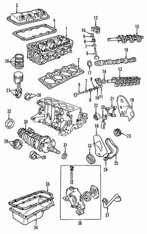 engine parts mopar parts. Black Bedroom Furniture Sets. Home Design Ideas