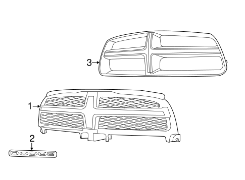 chrysler 300 srt8 engine 6 1 chevrolet impala engine