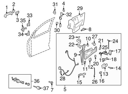 suzuki grand vitara parts diagram actuator great installation of 2005 Suzuki Forenza Engine suzuki grand vitara parts diagram actuator 2008 suzuki grand vitara parts diagram 2011 suzuki grand vitara