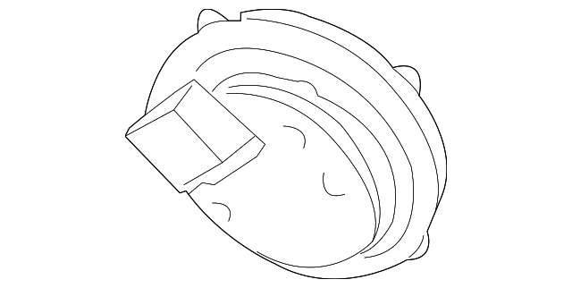 2003 Bmw X5 White
