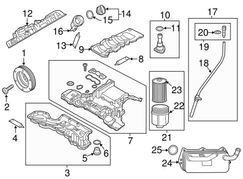 Audi Rs7 Engine Diagrams - wiring diagram boards-carter -  boards-carter.giorgiomariacalori.it | Audi Rs7 Engine Diagrams |  | giorgiomariacalori.it