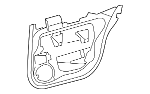 2001 Jaguar S Type Fuse Box Diagram on toyota echo wiring harness
